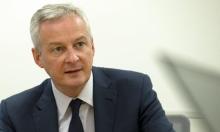 """أوروبا تتجه لحظر عملة """"فيسبوك"""" الرقمية"""