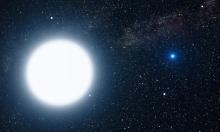 دراسة جديدة تُشير إلى انتشار عوالم مثل الأرض في الكون