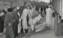 71 عاما على النكبة: الحملات الصهيونية الأخيرة لكسب الحرب (26 – 3)
