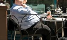 ضغط الدم والسمنة مرتبطان بعمر الإنسان