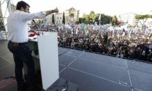 اليمين المتطرف في إيطاليا يحشِد بعد فشل إستراتيجيّته