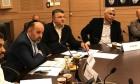 معطيات جديدة تكشف عمق التمييز بين الطلاب العرب واليهود