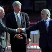الباقورة والغمر: إسرائيل حصلت على مناطق أوسع باتفاقية وادي عربة