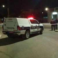 إصابات بجريمة إطلاق نار خلال شجار في حورة