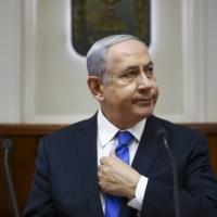 نتنياهو لن يطلب تمديد مهلة تشكيل الحكومة