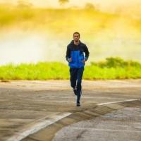 دراسة: ممارسة الرياضة قد تقي المدخنين من سرطان الرئة