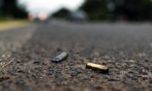 """عصابة جديدة تفوز بـ""""لعبة عروش المخدرات"""" في المكسيك"""