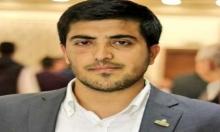 أسير أردني مصاب بالسرطان في سجون الاحتلال يحرم من المتابعة طبية