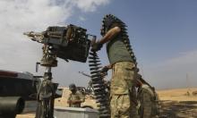 الشمال السوري.. بين مصالح تركيا ونوايا المعارضة ومصير الأكراد وتفاعل النظام