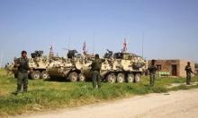 إسبر: القوات الأميركية المنسحبة من سورية ستنتقل للعراق
