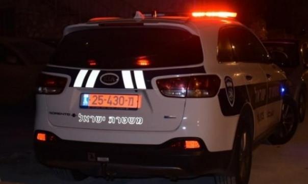العثور على جثة شاب بمدينة نوف هجليل