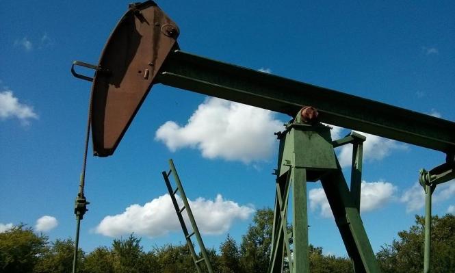 الجزائر: هبوط إيرادات الطاقة وارتفاع العجز التجاري