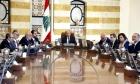 لبنان ينتفض: 10 مطالب والحكومة تقرّ