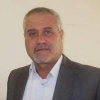 السقف المحدود لثورة لبنان