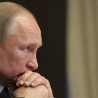 بوتين ونتنياهو يبحثان إمكانية العفو عن سجينة الماريحوانا الإسرائيلية