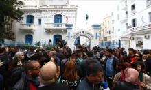 تونس: منظمات حقوقية تدعو إلى عدم الاعتداء على الصحافيين