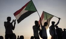 السودان... فجر الحرية قادم
