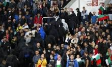 الأمم المتحدة تحذر من انخفاض حاد في سكان جنوبي أوروبا الشرقية