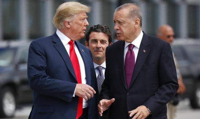 الاتفاق الأميركيّ - التركيّ في شمال شرق سورية: الرابحون والخاسرون