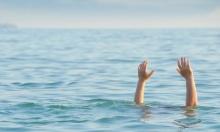 يافا: بحث عن شاب غرق في مياه البحر