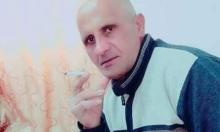 مصرع عامل من الخليل إثر إصابته وسط البلاد