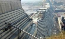 """إثيوبيا: لا توجد قوة يمكنها منع بناء سد """"النهضة"""""""
