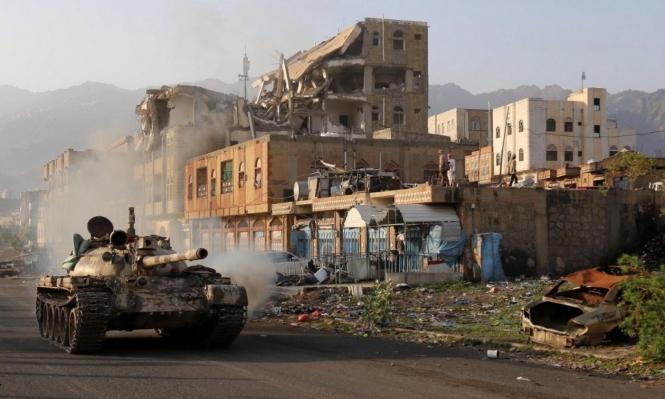 الجزيرة: مفاوضات بين السعودية والحوثيين لوقف القتال