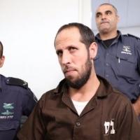 أم الفحم: سجن أمجد جبارين 16 عاما إثر إدانته بمساعدة منفذي الاشتباك بالأقصى