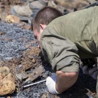 """عملية أفيفيم: """"صواريخ حزب الله أخطأت صدفة"""""""