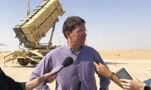 وزير الدفاع العراقي: القوات الأميركية ستنسحب خلال أسابيع