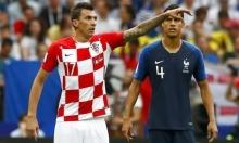 نجم يوفنتوس يقدم تضحية للانتقال إلى مانشستر يونايتد