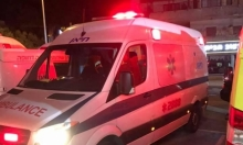 كفر ياسيف: إصابتان في شجار