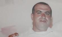 الناصرة: تمديد حظر النشر بجريمة قتل لوابنة