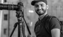 الاحتلال يفرج عن مصطفى الخاروف بعد فشله بترحيله