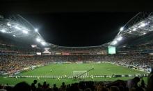 الصين: أولى المستضيفين لكأس العالم للأندية بنسخته الموسعة