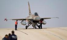 ضابط إسرائيلي: قدرات دفاعية في لبنان ستصعّب تحليقنا بسمائه