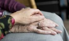 """نقص فيتامين """"د"""" يزيد من ضمور العضلات لدى كبار السن"""