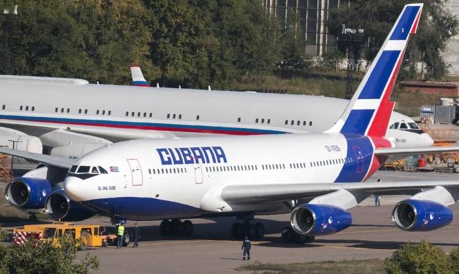 كوبا: الخطوط الجوية تلغي بعض رحلاتها بسبب العقوبات الأميركية