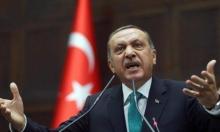 """إردوغان يقاضي مجلة فرنسية بتهمة الإساءة لرئيس الجمهوريّة""""!"""