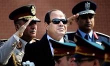 السيسي يمدّد حالة الطوارئ في مصر ثلاثة أشهر