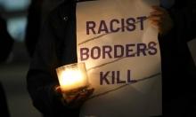 كارثة شاحنة اللاجئين: اتهام السائق بالقتل وتهريب البشر