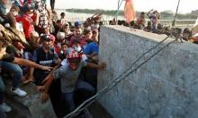 مجازر على ضفاف دجلة: ارتفاع عدد القتلى إلى 63 خلال يومين