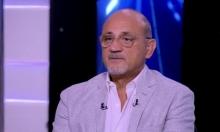 مهرجان القاهرة السينمائي يكرم المخرج شريف عرفة