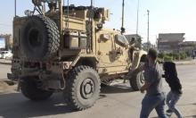 ذريعة حماية النفط السوري بين اللصوصية والمناورة