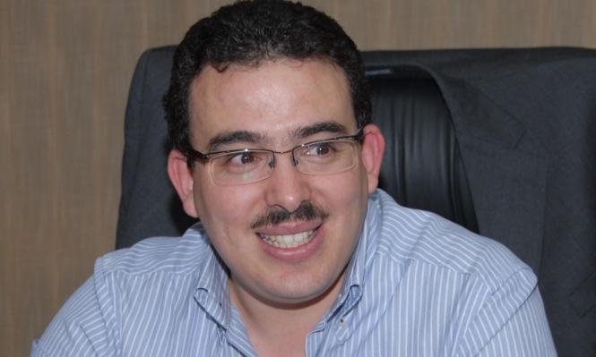"""الاستئناف يحكم على صحافي مغربي بالسجن 15 عاما بسبب """"اعتداءات جنسية"""""""