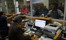 غزة: صرف المنحة المالية القطرية التاسعة لـ 75 ألف عائلة