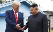 كوريا الشمالية: لا تقدم بمحادثات السلاح النووي مع واشنطن