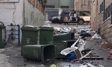 اعتقال 19 شخصا على خلفية شجار  في طرعان