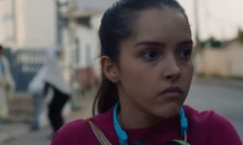 """""""بابيشا"""": فيلم جزائري يُحظر في بلاده ويرُشح للأوسكار"""