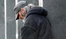 وفاة نحو 3 آلاف مشرد في إنجلترا وويلز منذ عام 2013